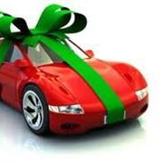 Продажа автомобилей легковых фото