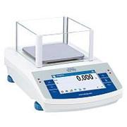 Весы лабораторные PS 200/2000/X, Radwag фото