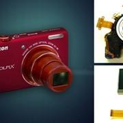 Комплектующие для фотоаппаратов фото