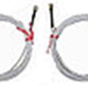 C4501 Трос для Atis A455/A455A до 09.2010 фото