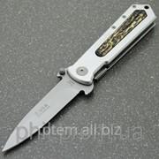 Складной нож 490 фото