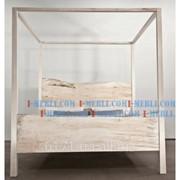 Кровать Антониа фото
