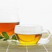 Чай лювей феникс - от сосудистых заболеваний сердца,мозга и диабета фото