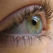 Лазерное лечение глаукомы фото