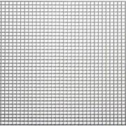 Потолочные решетки типа С003/С004 фото