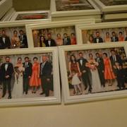 Imprimare poze la eveniment фото