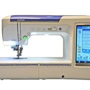 Ремонт швейного оборудования промышленного, спец. машин фото