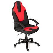 Игровое кресло Tetchair NEO (3) фото