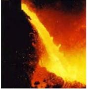 Промышленное чугунное литье.Ровенский литейный завод фото