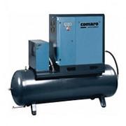 Винтовой компрессор Comaro LB 22-08/500 E фото