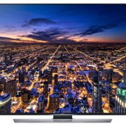 Телевизор Samsung UE55HU7500 фото