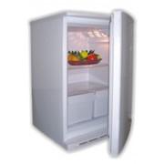 Холодильник oднокамерный Sino - 514 фото