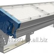 Низковольтный прожектор TL-PROM 150 PR PLUS FL LV (Д) 24V фото