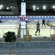 Крытый горнолыжный клуб - PROLESKI CLUB фото