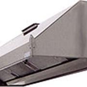 Зонт вытяжной Inoxpack 1028 PFZ фото