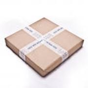 Упаковка почтовых отправлений фото