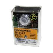 Автомат горения SATRONIC MMI 813.1 Mod 23 HONEYWELL фото