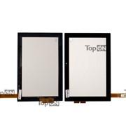 "Тачскрин (сенсорное стекло) для планшета Asus Eee Pad Transformer TF100, TF101 10.1"" ORIGINAL фото"