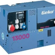 Генераторы бензиновые, гарантийное обслуживание и ремонт фото