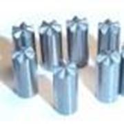 Вольфрамы металлические фото