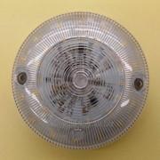 Светильник светодиодный круглый ДПО 01-5-001 SIMA фото