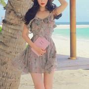 Платье 45288146340 фото
