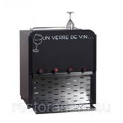 Диспенсер для вина La Sommeliere VVF фото