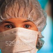 Ремонт и сервисное обслуживание аппаратуры для офтальмологии фото