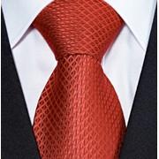 Химчистка галстука, платков, кашне/шарфов фото