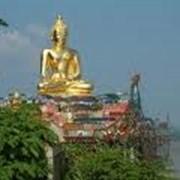 Туры в Тайланд фото