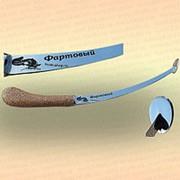 Квок для ловли сома, модель kvok-004 фото