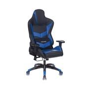 Игровое кресло Гарф фото