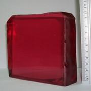 Увеличен предельный размер кристаллов Ti:сапфира фото