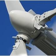 Ветрогенератор 48 В 2/3 кВт STORM USE фото