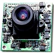 Модульная камера ASE-EX560 фото