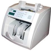Счетчик банкнот LD-40 (40A) фото