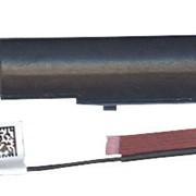 Bluetooth, Wifi-антенна левая и правая для Apple IPad 3 (3G version) фото