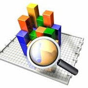 Веб-аналитика фото
