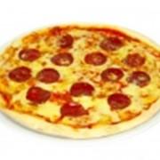 Доставка Пицца Пепперони фото