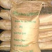 Лаурилсульфат натрия (sodium lauryl sulfate, SLS) фото