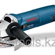 Угловая шлифмашина GWS 1000 Professional Код: 0601821800 фото