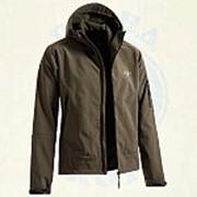 Куртка TYCOON SOFT SHELL 4177G фото