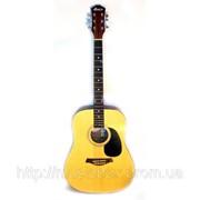 Акустическая гитара Aza Lea WK-02 N 41'' фото