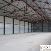 Зернохранилища строительство по всей Украине фото