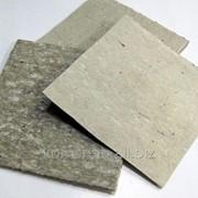 Паронит электроизоляционный Фриванит 21-111-70 1.0 мм фото