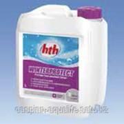 WINTERPROTECT Средство для зимней консервации для зимнего периода Hth (Франция) фото