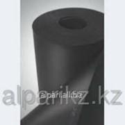 Теплоизоляция ONEFLEX ROLL SHEETS 25 мм фото