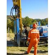 Разработка месторождений и добыча нефти фото