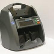 Счетчик банкнот DORS 750 фото