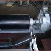 Конвейер ленточный 2ШХ1200 фото
